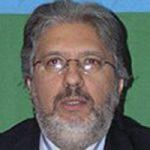 Diego Fernández Jiménez