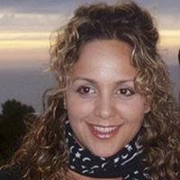 María Rubia Jiménez