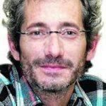 Jorge Nagore