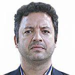 Marcos Santiago Cortés