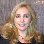 Cristina Hermida